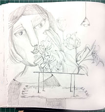 Skizzentagebuch-19-Illustration-Elisa-Ku