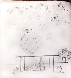 Skizzentagebuch-13-Illustration-Elisa-Ku