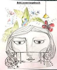 Skizzentagebuch-16-Illustration-Elisa-Ku