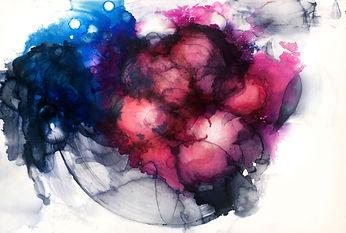 Universum-2-Elisa-Kuzio-Illustration-Fra