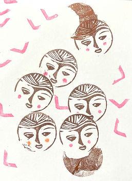 Elisa-Kuzio-Illustration-macht-Illustrat