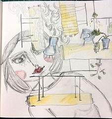 Skizzentagebuch-18-Illustration-Elisa-Ku