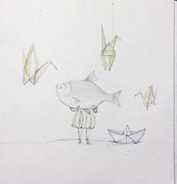 Skizzentagebuch-11-Illustration-Elisa-Ku