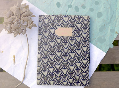Wabi-Sabi-Buchkalender-Inhalt-Elisa-Kuzi