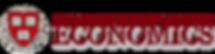 Harvard Econ logo.png