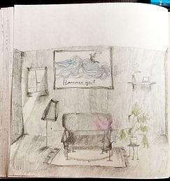 Skizzentagebuch-6-Illustration-Elisa-Kuz