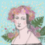 Clara-Schumann-Blumen-Illustration-Elisa