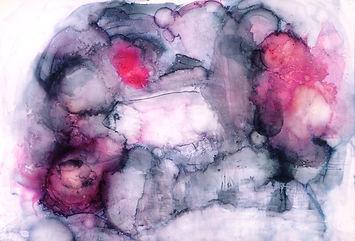 Eisbaer-Illustration-Elisa-Kuzio-Illustr
