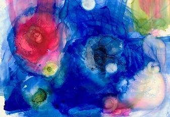Universum-4-Elisa-Kuzio-Illustration-Fra