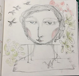 Skizzentagebuch-10-Illustration-Elisa-Ku