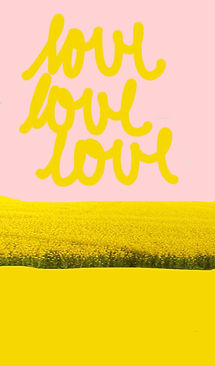 love-Illustration-Elisa-Kuzio-Illustrati