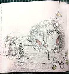 Skizzentagebuch-17-Illustration-Elisa-Ku