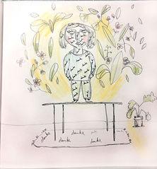 Skizzentagebuch-15-Illustration-Elisa-Ku