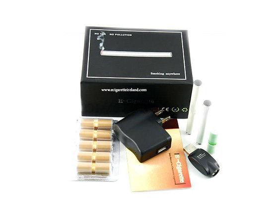 Kanger 808d-1 Starter Kit