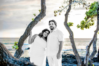 Kona Weddings by Follow Your Path Ministries