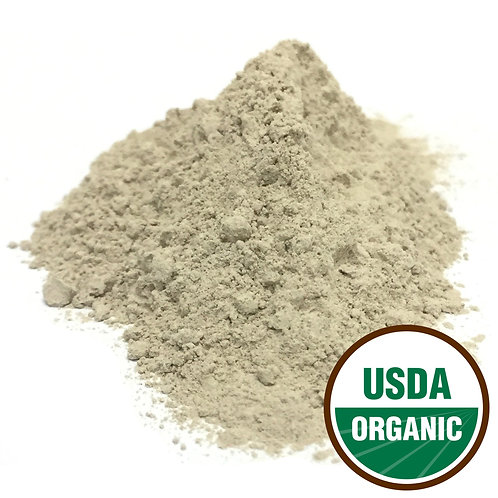 Organic Irish Sea Moss
