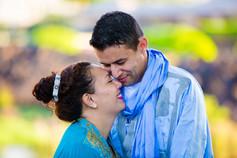 Big Island Hawaii Wedding Minister