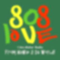 808Love Final.jpg