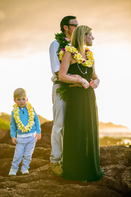 Kona Hawaii Photographer