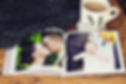 blurb-wedding-album-4.png
