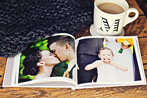 blurb-wedding-album-4.png