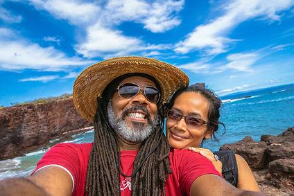 Big Island Hawaii Photographers