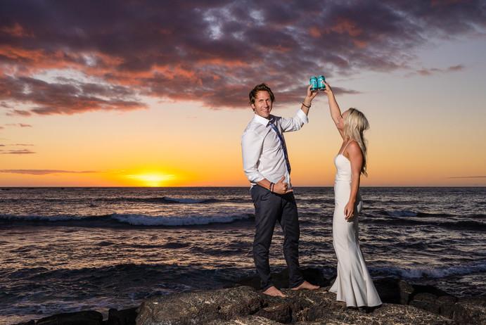 Big Island Hawaii Photographer