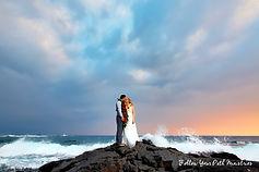 Big Island Hawaii Destination Weddings
