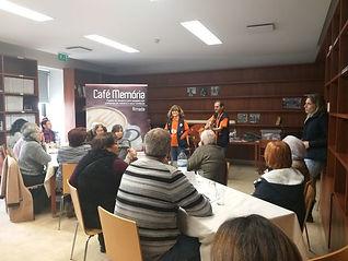 cafeMemoriaJan2020.jpg