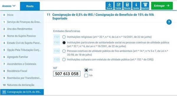 consignação_IRS2020.JPG