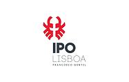 IPO Lisboa.png