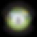 NWP_Logo_2.png