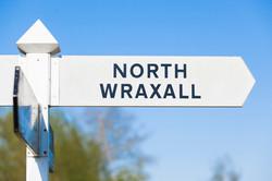 North Wraxall