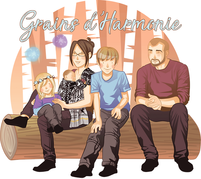 grainsdharmonieuploaderfondtransparent (