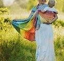 eng_is_Beloved-Ring-Sling-Dahlias-Meadow