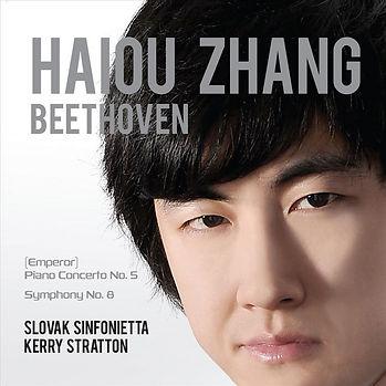Haiou CBC Beethoven.jpg