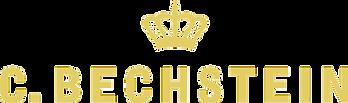 CB_Logo_RGB_edited.png