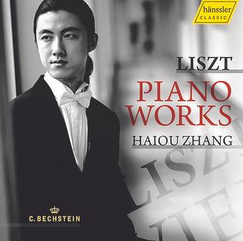 Liszt CD cover.JPG