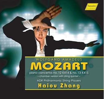 Mozart II cover.jpg