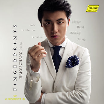 Fingerprints CD cover.jpg