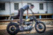 ZAP'sLeather&Cycle-10-20160608.jpg