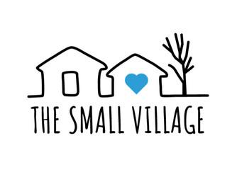 The Small Village Botswana - Hilfe zur Selbsthilfe