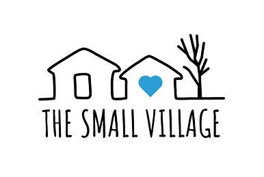The Small Village logo-01_edited.jpg