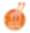 logo design final watercolour-01.png