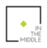 InTheMiddle_Logo.PNG