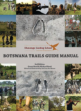 AGA Manuals_Trails Guide.jpg