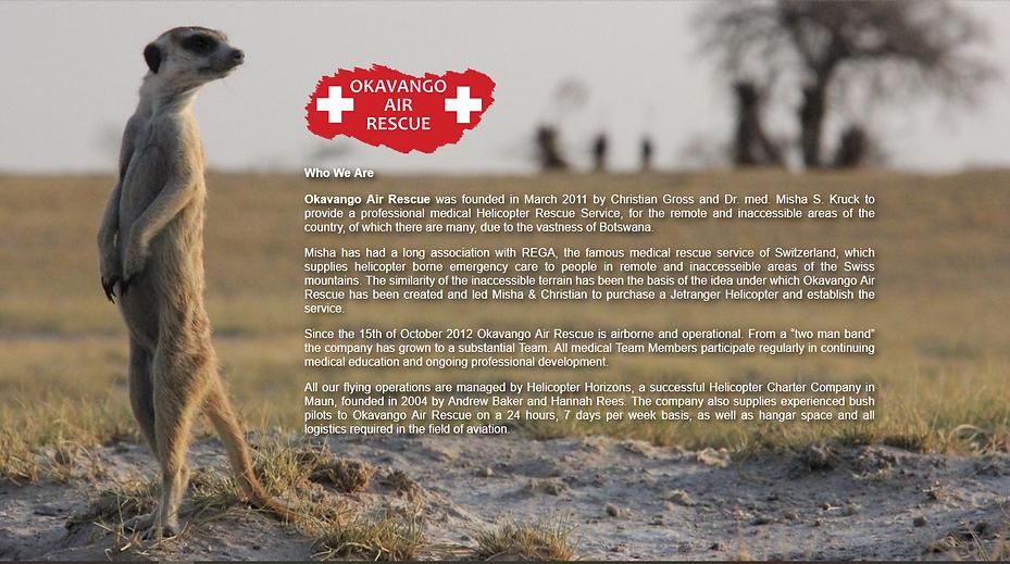 Okavango Air Rescue Text.PNG