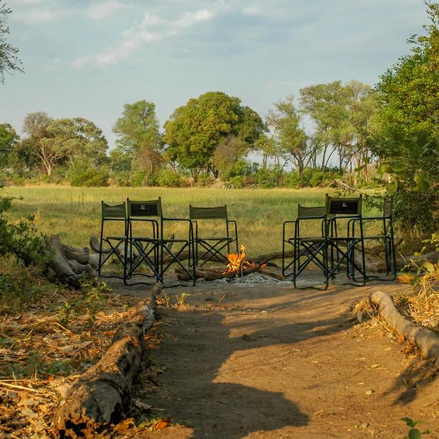 2 Kwapa Camp (2)-7880.jpg