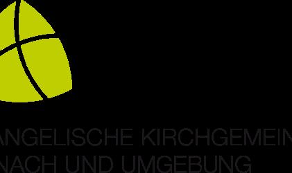 Logo_EvangKirchgemeinde_edited.png