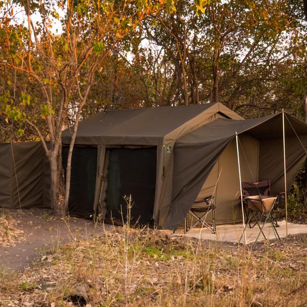 New tent - outside 1.jpg